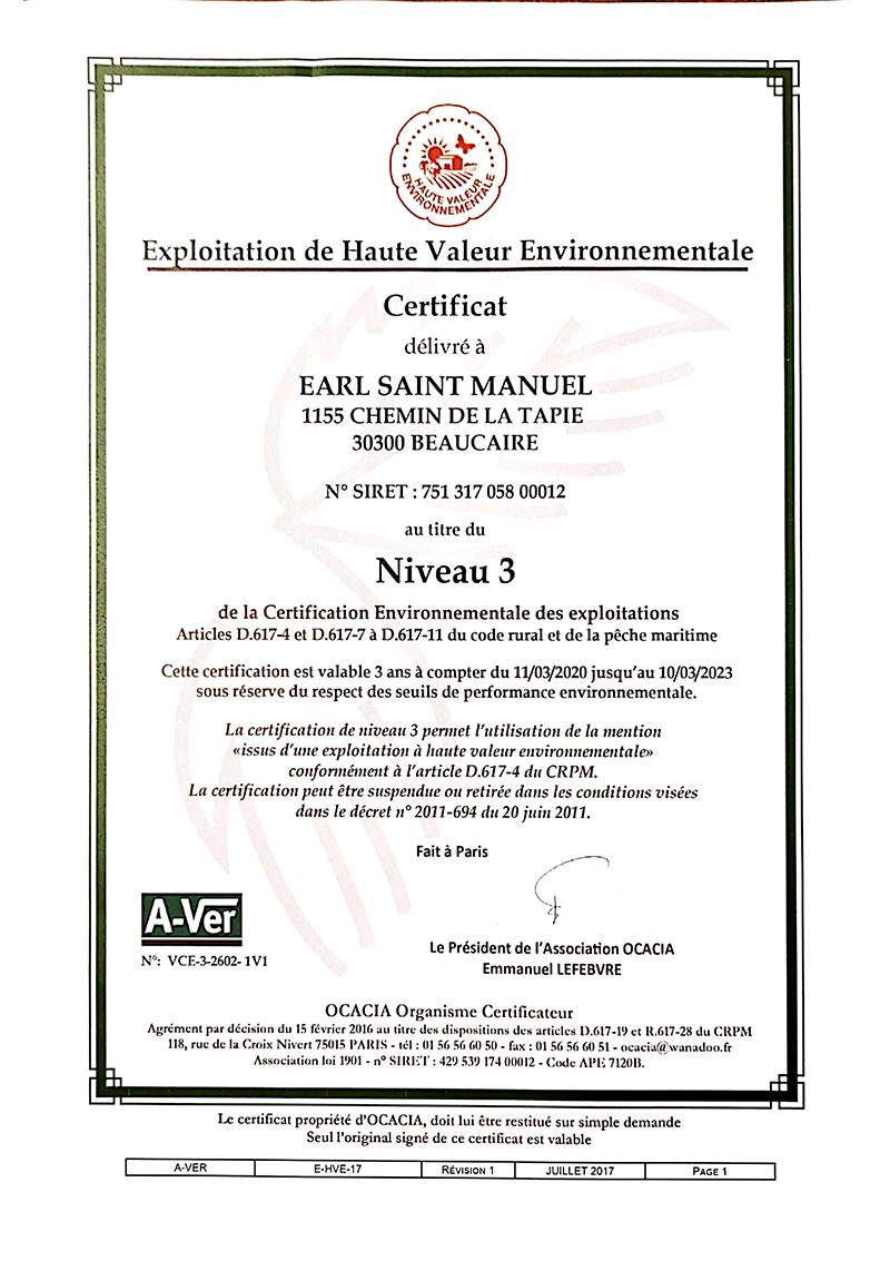 arce-fruits-_0002_earl-saint-manuel