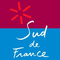 sud-france_peq