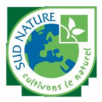 sud_nature-peq